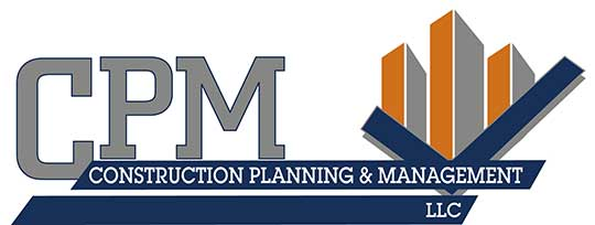 Construction, Planning, and Management LLC